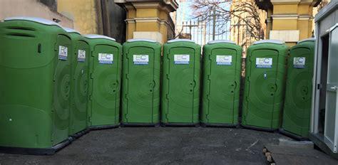 noleggio bagni chimici roma wc chimici roma