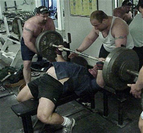 how to increase max bench how to increase your bench press