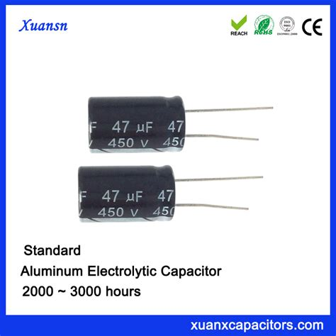 epcos make capacitor epcos pool capacitor 28 images epcos capacitors in chennai 28 images power panels detuned
