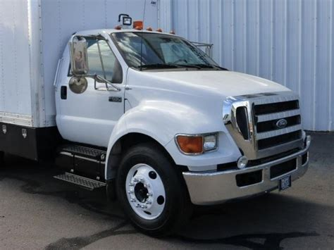 2004 ford f650 in colorado for sale used trucks on