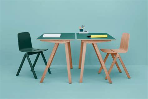 scrivanie casa design 30 scrivanie per l ufficio in casa living corriere