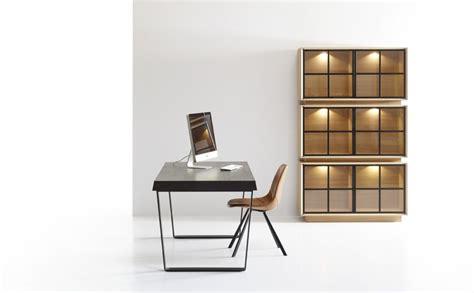 meubelen flamant meubels flamant