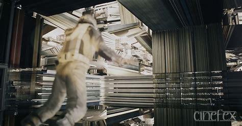 film up interstellar interstellar archives cinefex blog
