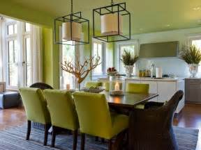 hgtv com hgtv dream home 2013 want to win it hooked on houses