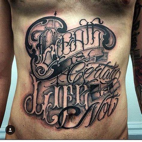 tattoo letters website script and lettering tattoos to tantalize you tattoodo
