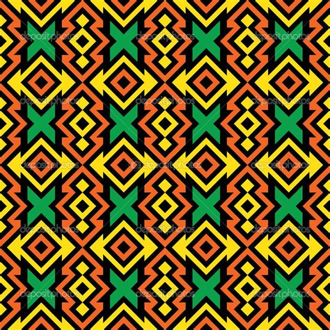 african pattern ideas african fabric african print fabric in a variety of