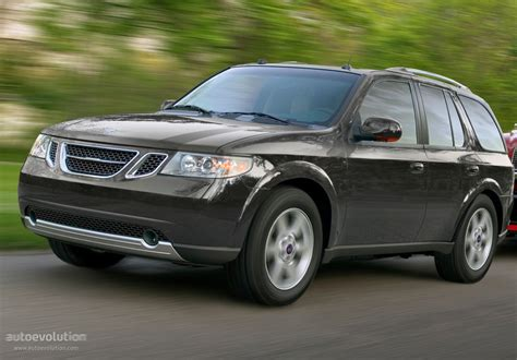 how do i learn about cars 2009 saab 42133 security system saab 9 7x specs 2008 2009 autoevolution
