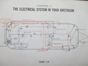 diagram for wiring a 120v 240v breaker wiring diagram elsavadorla