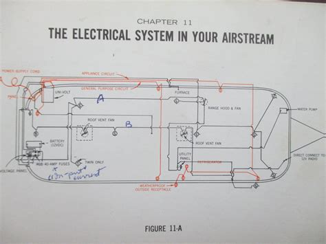 cer converter wiring diagram rv charger wire diagram
