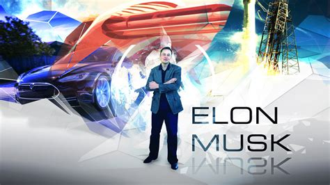 Elon Musk Inventions | elon musk the current greatest inventor e tube