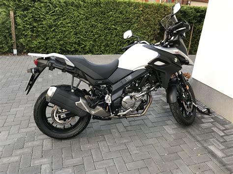 Suzuki Motorrad Händler Werden by Motorrad Rund Um Unsere Touren