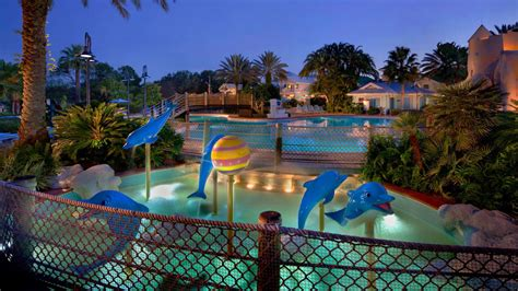 review disney s old key west resort the walt disney disney s old key west resort in orlando hotel rates