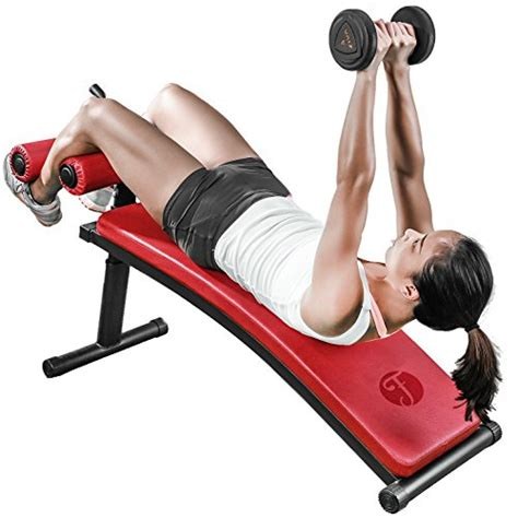 reverse sit up bench gym quality sit up bench with reverse crunch handle for ab