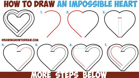 wordpress tutorial beginners step step drawing step by step for beginners how to draw cute