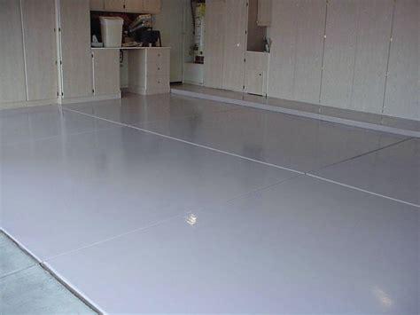 top 28 epoxy flooring for homes cost garage floor