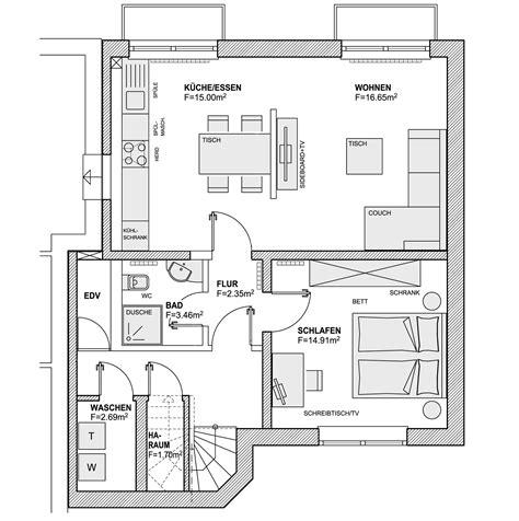 technische zeichnung bett 1 50 und 1 100 architekt schablone zeichenschablone