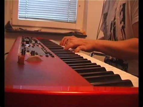 tik tok piano tutorial ke ha tik tok piano cover youtube