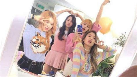 k pop debuts to look forward to in 2015 poll news kpopstarz black pink to make their japanese debut sbs popasia