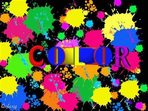 what is another word for color patrick44 s just another site