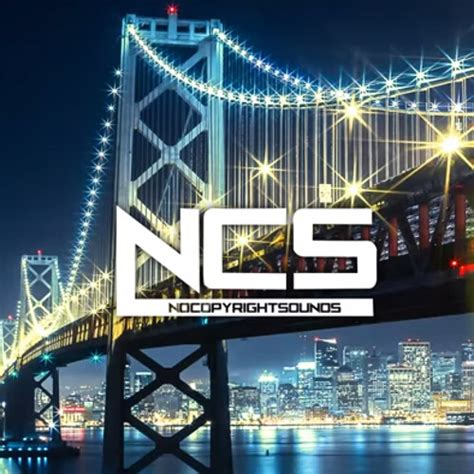 alan walker ncs mp3 download lagu alan walker fade ncs release mp3 music