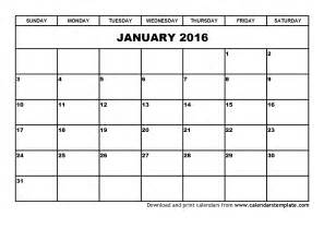 Free Printable Calendars Templates by Free Printable Vertical Calendar Templates Calendar