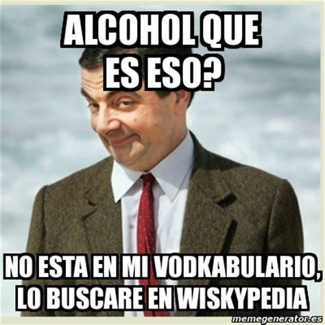 Memes Alcohol - memes de alcohol memes
