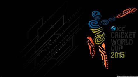 icc world cup   hd desktop wallpaper   ultra hd