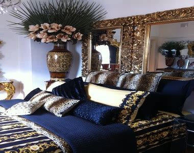 gold and blue bedroom dark blue and gold bedroom www pixshark com images