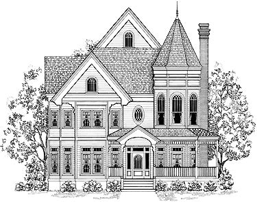 Old School House Drawings Quotes