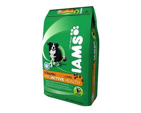 is iams food does iams test on animals is it a food peta controversy