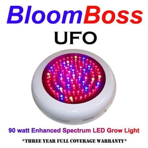 used led grow lights for sale hydrofarm grow lights ballast reflector