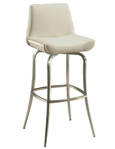 California Stools Bars Dinettes by Bar Stools Wood Bar Stools Bar Stools And Chairs