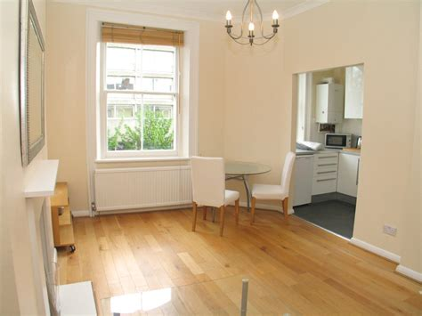 rent 1 bedroom flat london private landlord 1 bed flat to rent notting hill gate london w11 w11 3je