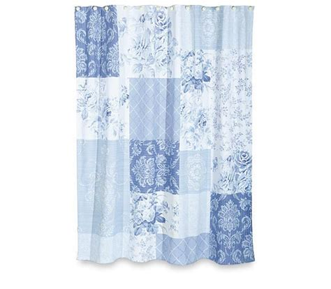 hobnail shower curtain and bath accessories townhouse linens