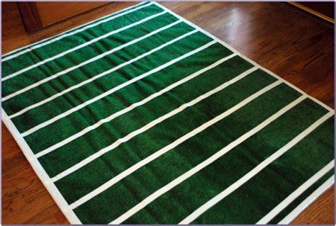 large football rug football field rug large rugs home design ideas km91kqdj5q