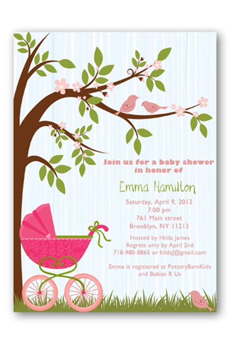 Cheap Baby Shower Invitations by Cheap Baby Shower Invitations For Theruntime