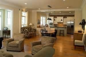 living room kitchen open concept decosee com open concept kitchen design photos