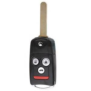 acura mdx key fob as well acura mdx key replacement as