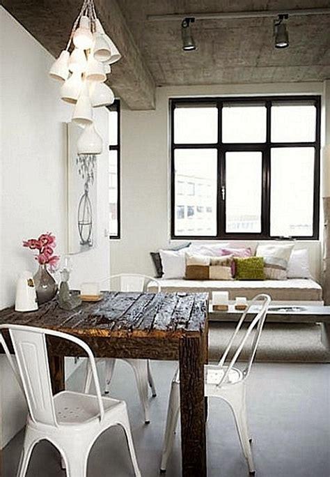 wabi sabi scandinavia design art  diy kitchen wabi