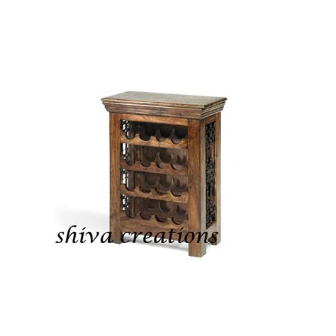 Wood Wine Cabinet by Wooden Wine Cabinet Buy Wooden Wine Cabinet Wooden Bar