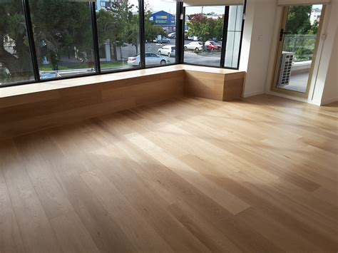 28 best empire flooring dandenong european oak steps