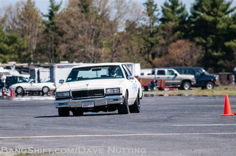 Cheap Sleeper Cars by Bangshift Project Buford T Justice Our 1987 9c1