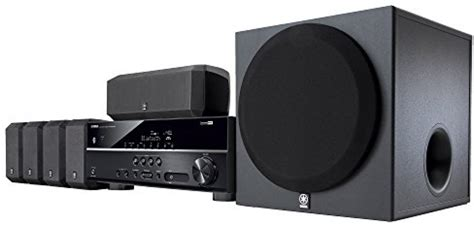 top  home theater systems   october