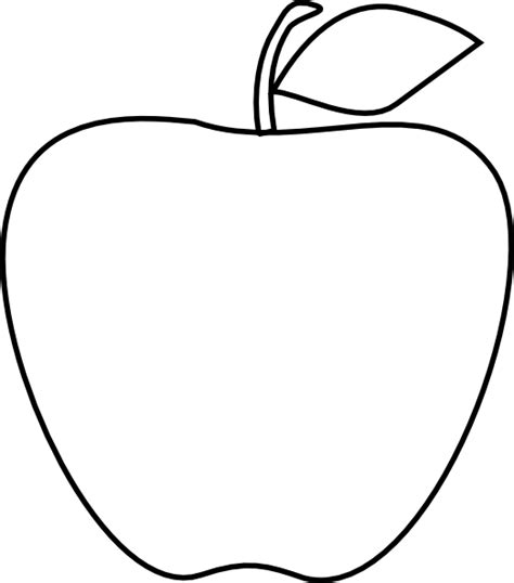 apple drawing clipart clipartxtras apple drawing clipart on clippp clipartandscrap