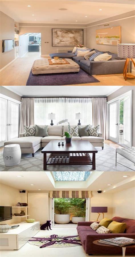 small living room interior design ideas interior design