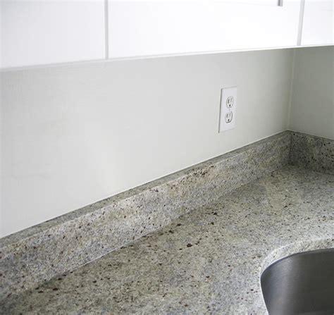 kashmir white granite traditional kitchen richmond