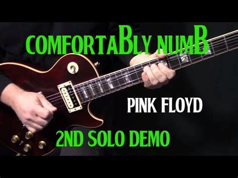 learn comfortably numb solo best 25 guitar solo ideas on pinterest guitar clipart