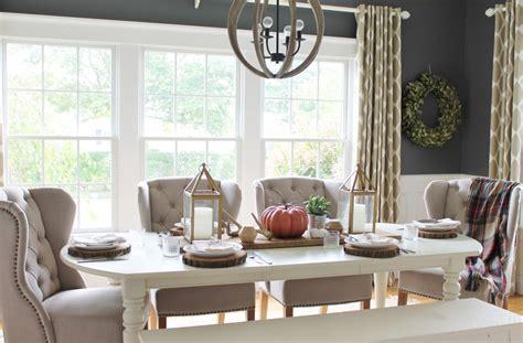 modern farmhouse dining tables city modern farmhouse dining tables city farmhouse