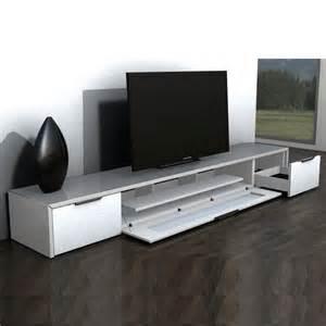 lackfarbe für möbel lowboard f 252 r soundbar bestseller shop f 252 r m 246 bel und