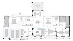 Executive House Plans New Display Homes Lochinvar Nsw Mcdonald Jones Homes